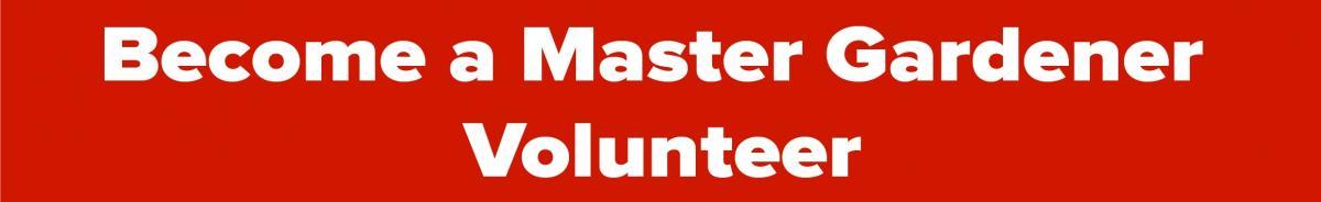 Access upcoming volunteer training information