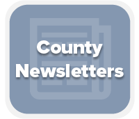 Click here to access the Cooperative Connection newsletter