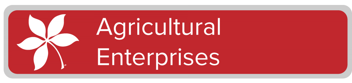 Agricultural Enterprises