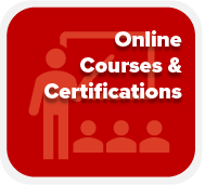 Click here to access OSU Extension online courses and farm-related certifications