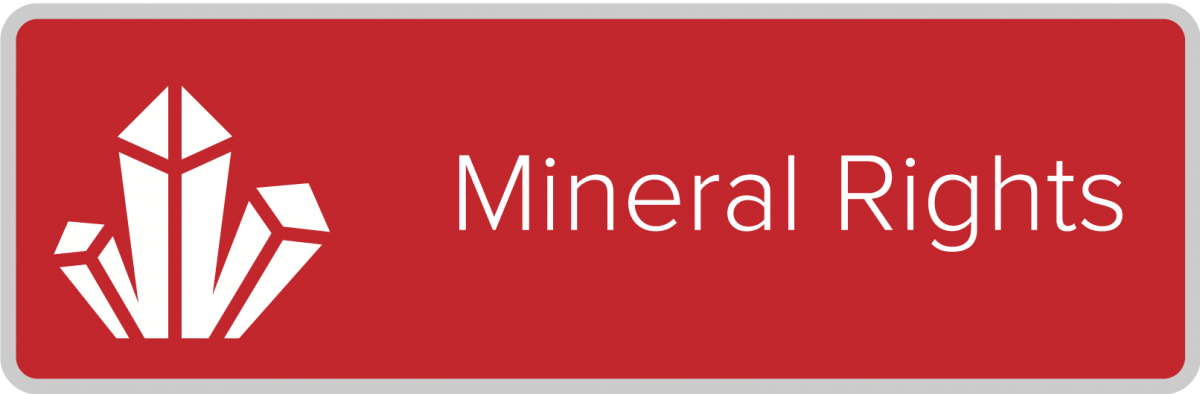 Click here to access mineral rights webinar