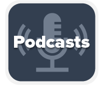 Click here to access OSU Extension podcasts