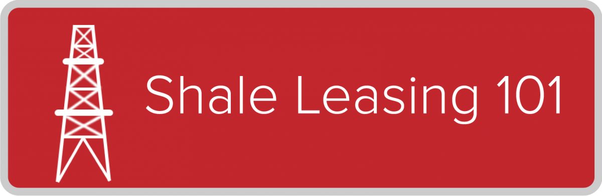 Click here to access shale leasing webinar