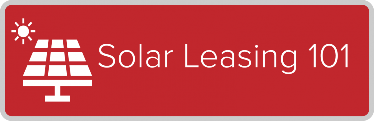Click here to access webinar on solar leasing