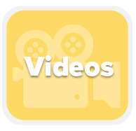 Click here to access Extension YouTube channels