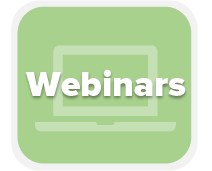 Click here to access recorded webinars for Jefferson County